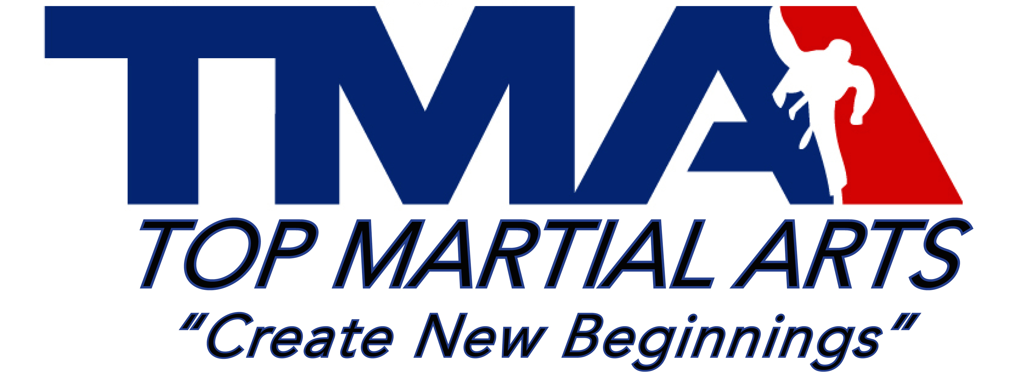Top Martial Arts of Lawrenceville / Suwanee